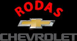 Rodas Chevy